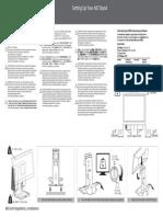 Optiplex-990 Setup Guide2 Po-pl