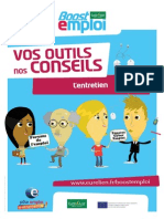 conseils_entretien.pdf