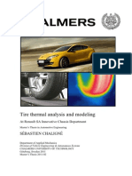 12_Tire thermal analysis and modeling.pdf
