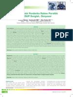 1_06_222Karakteristik Penderita Rabies Paralitik Di RSUP Sanglah Denpasar