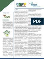 wexford creamery cgpp2 20 summary