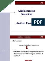 120986770-INDICADORES-FINANCIEROS