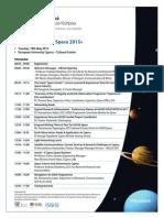 EUC_A4 program.pdf