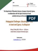 Invitation_Educating for peace_colloquium.pdf