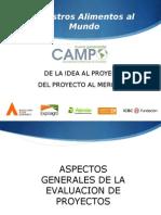 Campo NG