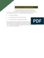 Tema 1.2.1 Constitución de un Transformador.docx