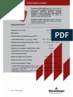 Fisa produs Porotherm 25-30 Light Plus.pdf