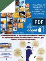 Presentacion CAMPO Mayo