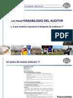 2015-responsabilidad-auditor.pptx