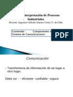 Clase 5 Interpretación Procesos