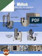AEC Drying Brochure AEC2-115.1