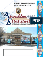 proyecto_estatuto
