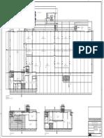 Biosoft - Arq_REV13-PLANTAS.pdf