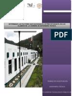 factoresdeestresitste-131205195528-phpapp02