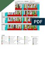 PGE AMAN 2015.pdf