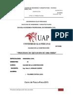 INF N° 01_PROCESO CONSTRUCTIVO DE UNA OBRA