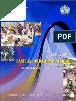 buku panduan bos 2011.pdf