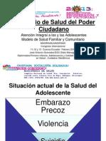 Jose Antonio Granados_educomunicacion