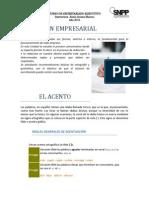 REDACCION_SECRETARIAS