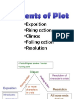 Chapter_4.Elements_of_Plot.pdf