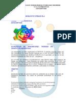 (371581888) Guia y Rubrica Act 10 100105 2014-2 Estadistica Descriptiva