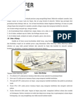 171591658-HIDROSFER.pdf