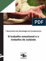 Seminário_sociologia