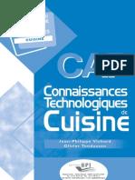 130057966-E1741-CAP-Connaissances-Technologiques-de-Cuisine.pdf