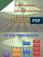 ISU DAN PERMASALAHAN (WORD 2003).ppt