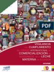 SUCEDÁNEOS DE LA LECHE MATERNA.pdf