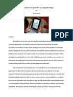 nuestros_ensayos_-_la_importancia_de_aprender_una_segunda_lengua.pdf