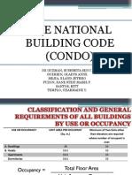 Building Code philippines