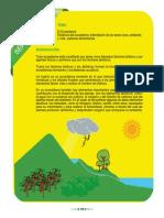 ecosistema clase para sexto.pdf