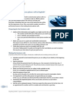 How-to-make-a-business-phone-call-in-English.pdf