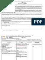 GUIA_INTEGRADA_DE_ACTIVIDADES_ACADEMICAS_MULTIMEDIA_2015.pdf