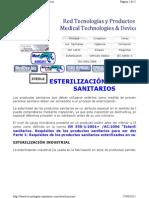 Esterilizacion_.pdf