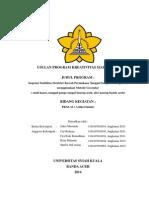 Zakia Masrurah_Universitas Syiah Kuala_PKM-AI.pdf
