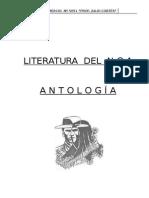 ANTOLOGIA DEL NOA