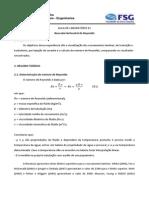 Roteiro_01_FT_2015.1
