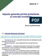 Curs 01.pdf