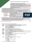 Form MI TP 2014-2015 (Siswa)