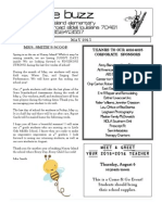 May 2015 Hie Newsletter