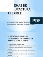 SISTEMAS DE MANUFACTURA FLEXIBLE.pptx