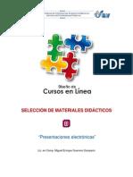 presentaciones electronicas.pdf