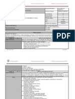 F1109 Practicas de Enfermeria Fundamental Clinica