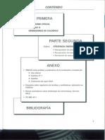 MANUAL DE OPERACION DE CALDERAS I.pdf