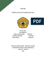 New Resume (2)