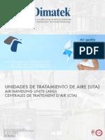 7cb99-UTA-Dimatek-2015.pdf