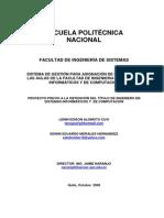 Memoria de tesis.pdf