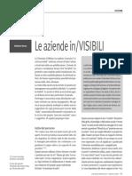 Le Aziende_inVisibili
